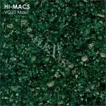Lg Hi Macs Volcanics Vg21 Maui
