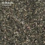 Lg Hi Macs Volcanics VG22 Basil