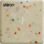 Staron Aspen AF611 Fiesta