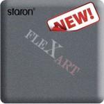 Staron Metallic ES581 Sleeksilver