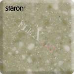 Staron Pebble PA860 Aqua