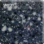 Staron Pebble PB870 Blue