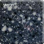 Staron Pebble PB870 Blue
