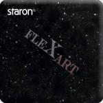 Staron Pebble PC895 Cliffside
