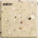 Staron Pebble PK843 Kernel