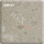 Staron Quarry TL385 Luna