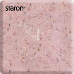 Staron Sanded SB452 Blush