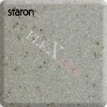 Staron Sanded SK432 Kiwi