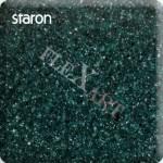 Staron Sanded SP462 Pine