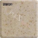 Staron Sanded SS440 Sahara