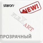 Staron Solid SD0010 Dazzling White