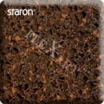 Staron Tempest FC158 Coffee Bean