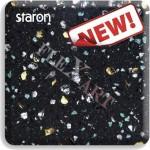 Staron Tempest FD191 Dazzle