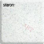 Staron Tempest FM111 Meteor