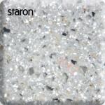 Staron Tempest FM122 Moonlight