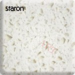Staron Tempest FP112 Pinnacle