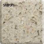 Staron Tempest FS15 Shell