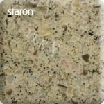 Staron Tempest FS157 Shallot