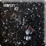 Staron Tempest FS198 Starfire